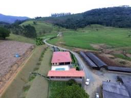 Excelente Fazenda no litoral de Santa Catarina