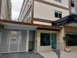 Alugo Apartamento em Cabo Frio