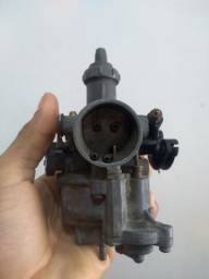 Carburador titan honda