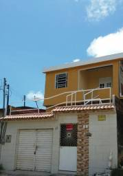 Casas em Ponte dos Carvalhos