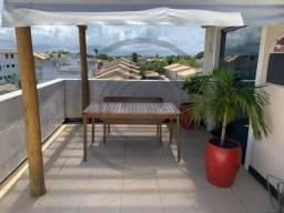 LAURO DE FREITAS - Apartamento Padrão - PITANGUEIRAS