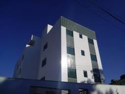 Título do anúncio: Lindo apartamento área privativa no bairro Mantiqueira