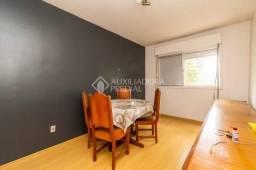 Apartamento para alugar com 2 dormitórios em Mont serrat, Porto alegre cod:331597
