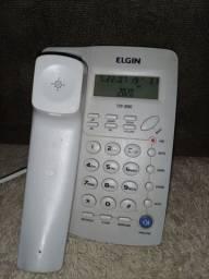 Telefone Elgin