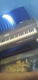 Piano Eletronic Palmer