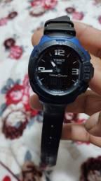 Relógio Tissot t Race touch original