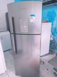 Refrigerador Brastemp 430 l