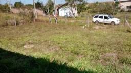 Título do anúncio: Chácara com 2 dormitórios à venda, 1000 m² por R$ 140.000,00 - Porangaba - Porangaba/SP