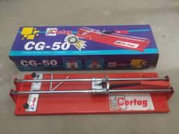 Cortador Cortag CG 50