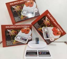 Balança Digital de Cozinha 50,00