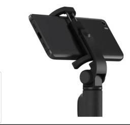 Bastão de Selfie XIAOMI Bluetooth