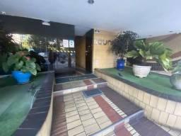 Apartamento para alugar Rua Professor Plínio Bastos,Olaria, Zona Norte,Rio de Janeiro - R$