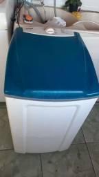 Tanquinho Arno 6 kg