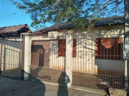 Casa no Guajuviras Vila NANCI