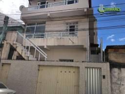 Apartamento com 2 dormitórios à venda, 90 m² por R$ 249.000,00 - Boa Viagem - Salvador/BA