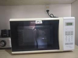 Micro-ondas Panasonic 20l
