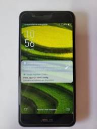 Smartphone Asus Zenfone 3 Max 5.2 16GB (usado)