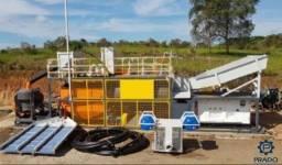 Aumente seus ganhos com o equipamento adequado em mineração de ouro