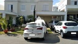 Casa com 4 dormitórios sendo 1suite, 2 vagas 180m2 Residencial Quintas de Tamboré