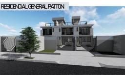 BELO HORIZONTE - Casa Padrão - Santa Amélia