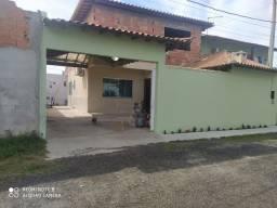 Casa em Búzios RJ