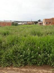 Terreno no Jardim Nova Xinguara