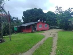 Chácara 6 hectares (Willian Ricardo)