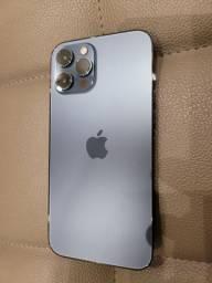 iPhone 12 Pro Max 512 Azul