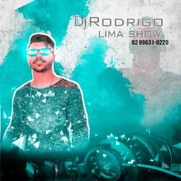 Dj Rodrigo Lima
