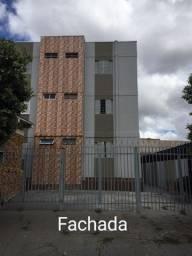 Apartamento 2 quartos, na rua C - 155 Jardim América