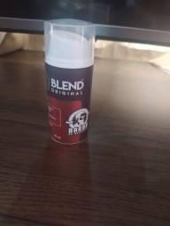 Minoxidil Blend Barba