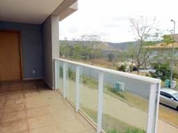 Casa de condomínio à venda com 4 dormitórios cod:ALP1641