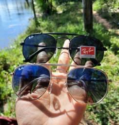 Promo de óculos de primeira linha - r$ 60,00