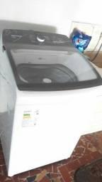 Máquina de lavar Brastemp 12k