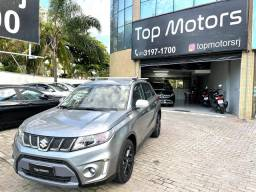 Vitara turbo Allgrip 4Sport 4x4 2019