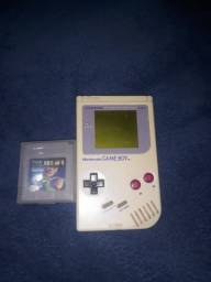 Game boy tm 1998