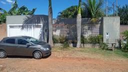 Troco casa em Campo Grande por chácara
