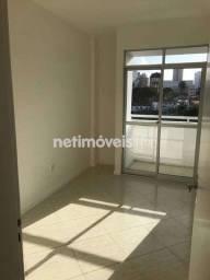 Venda Apartamento 2 quartos Garcia Salvador