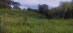 Terreno em Quitandinha