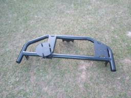 Suporte do step jeep Willys