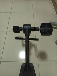 Pedal Power drive