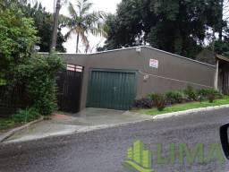 Casa em Vila Nova - Novo Hamburgo CAS00451