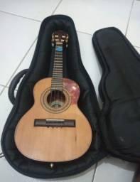 Cavaquinho árias luthier
