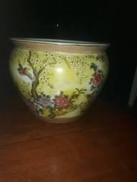 Vende se um vaso *