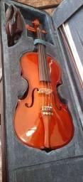 Violino Eagle Ve431