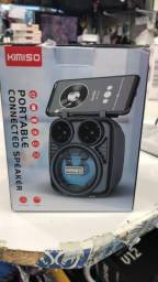 Amplificadores Mini Bluetooth