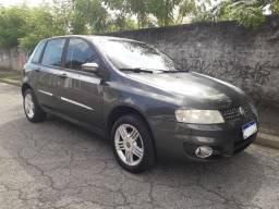 Fiat Stilo 2010 Manual ( Praticamente Único Dono ) em Perfeito Estado Baixa KM