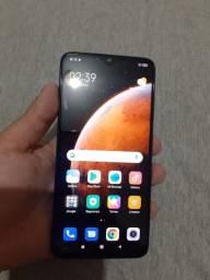 Xiaome Redmi 8 pro.