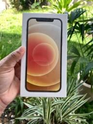 iPhone 12 lacrado 64 gigas pronta entrega em Ouro preto