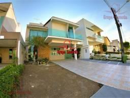 Casa Duplex em Manaus , 4 quartos-suítes, Quinta das Laranjeiras, Use FGTS